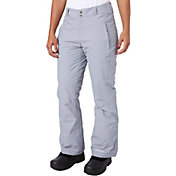 32951826ae3d87 Columbia Women's Modern Mountain 2.0 Insulated Snow Pants