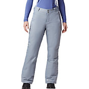 Columbia Women's Modern Mountain 2.0 Pants