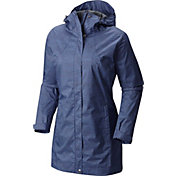 Columbia Women's Splash-A-Little Rain Jacket