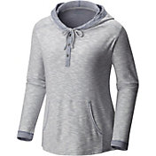 Columbia Women's Easy Going Hoodie