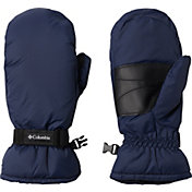 Columbia Youth Core Mittens