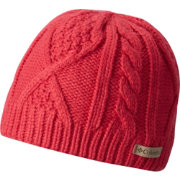 Columbia Youth Cable Cutie Hat