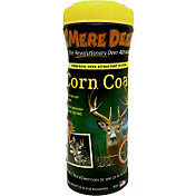 C'Mere Deer Corn Coat Deer Attractant – 24 oz.