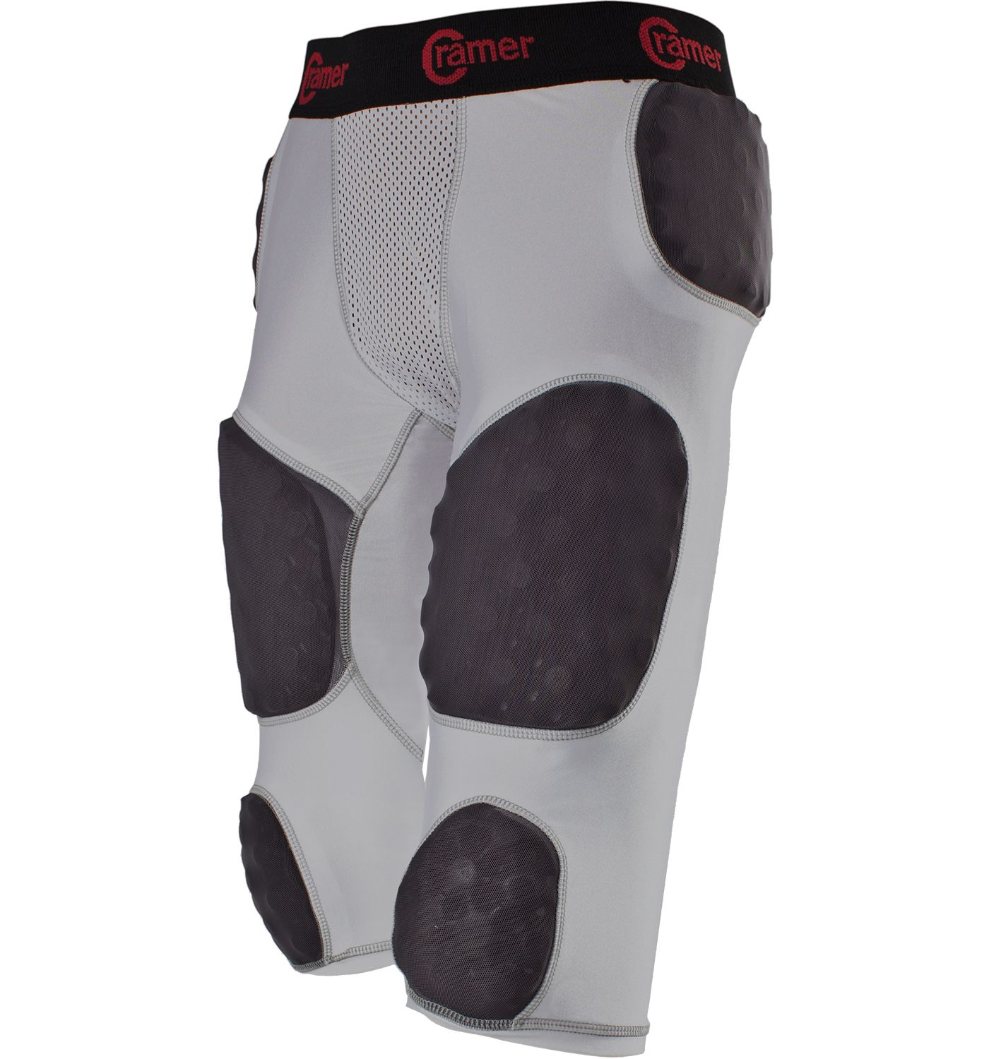 Cramer Skill 7 Integrated Football Pants