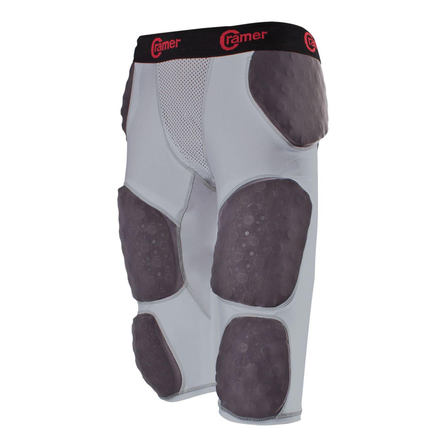 Cramer Thunder 7 Integrated Football Pants