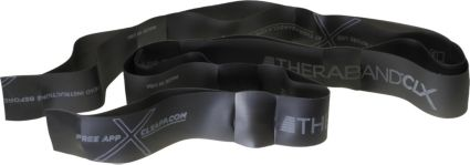 TheraBand CLX Advanced Rehabilitation Band