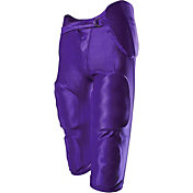 Cramer Youth Dazzle 7-Pad Integrated Football Pants