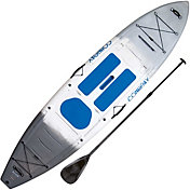 Connelly Envoy 12 Stand-Up Paddle Board with Paddle
