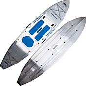 Connelly Envoy 12 Stand-Up Paddle Board