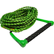 Proline by Connelly Ski Series Kneeboard Rope Package