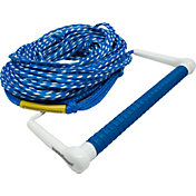 Proline by Connelly Wake Series Team Wakeboard Rope Package