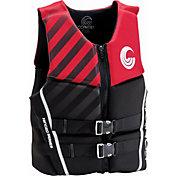 Connelly Men's Classic Neoprene Life Vest