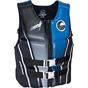Connelly Men's Glideskin Classic Neoprene Life Vest
