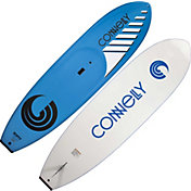 "Connelly Softy 10'6"" 3D Stand-Up Paddle Board"