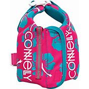 Connelly Hula Neoprene Dog Life Vest