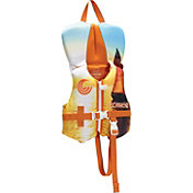 Connelly Infant Classic Neoprene Life Vest