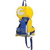Connelly Infant Hinge Tunnel Nylon Life Vest