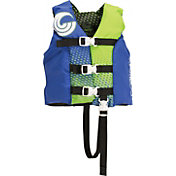 Connelly Child Hinge Tunnel Nylon Life Vest