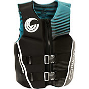 Connelly Junior Classic Neoprene Life Vest