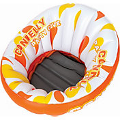 Connelly Party Cove Lounger