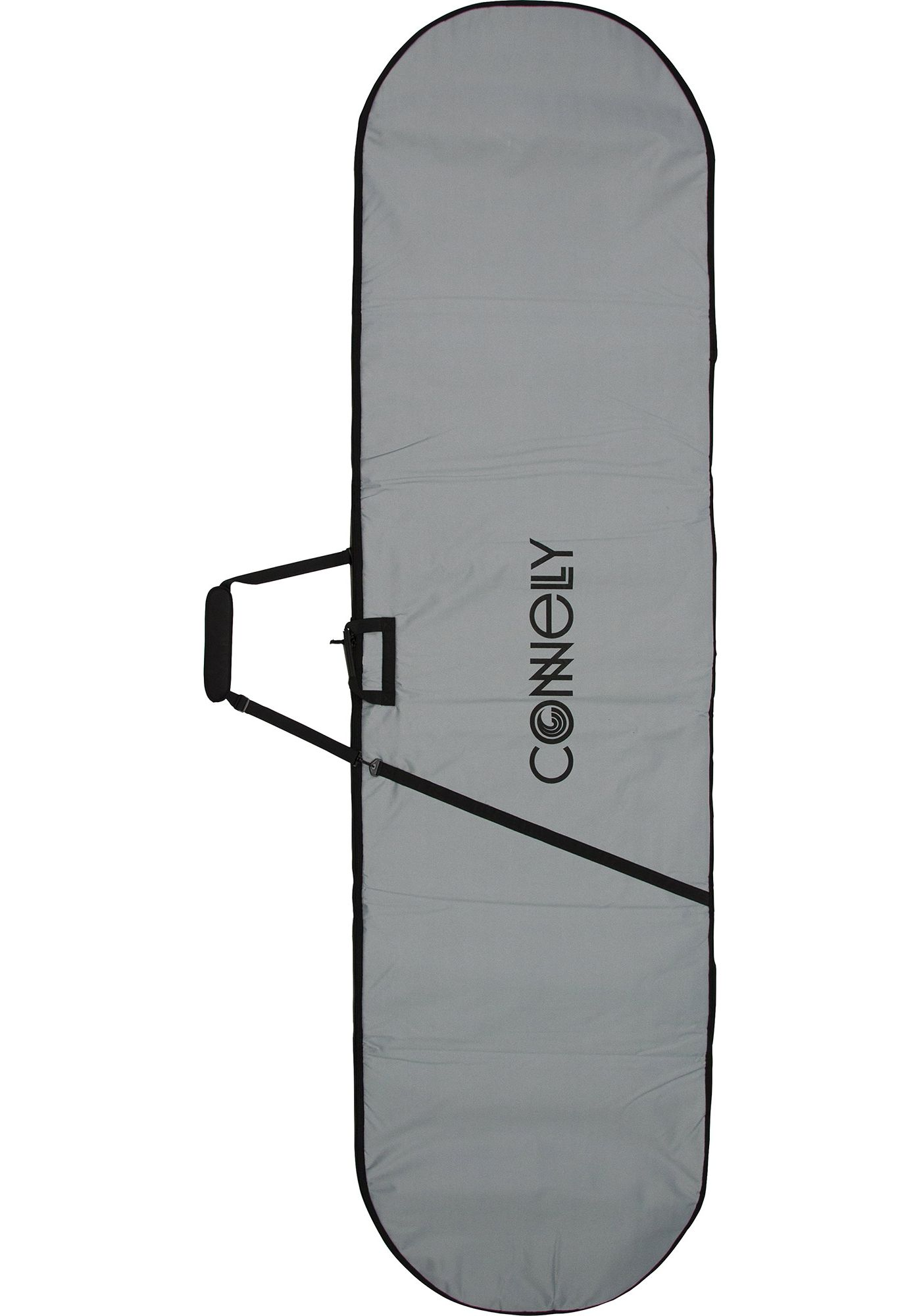Connelly Classic 11' Stand-Up Paddle Board Bag