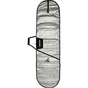 Connelly Classic 12 Paddle Board Protective Cover
