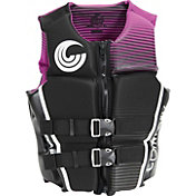 Connelly Women's Classic Neoprene Life Vest