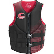Connelly Women's Promo Neoprene Life Vest
