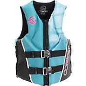 Connelly Women's Aspect Neoprene Life Vest