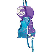 Connelly Infant Girls' Nylon Life Vest