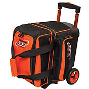 Columbia 300 Icon 1-Ball Roller Bowling Bag