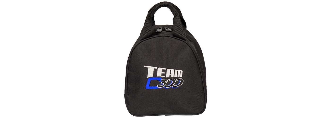 Columbia 300 Team C300 Add On Bowling Bag