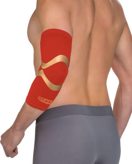 CopperFit Pro Series Elbow Sleeve