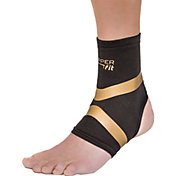 221c658d2e Ankle Braces | Sports Recovery | Best Price Guarantee at DICK'S