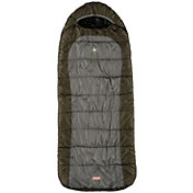 Coleman Big Basin 15°F Sleeping Bag