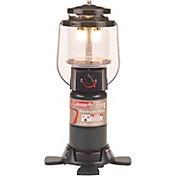 Coleman Deluxe PerfectFlow Mantel Lantern