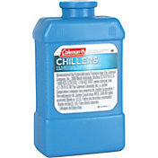 Coleman Chillers Ice Substitute Pack