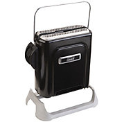 Coleman Fold'N Go Charcoal Grill
