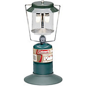 Camping Lanterns & Lantern Accessories | Best Price Guarantee at DICK'S