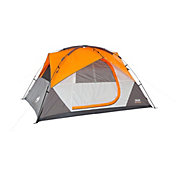 Coleman Signature Instant Dome 5 Person Tent - Prior Year Model