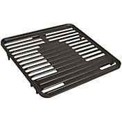 Coleman NXT Swaptop Grill Grate