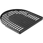 Coleman RoadTrip SwapTop Grate