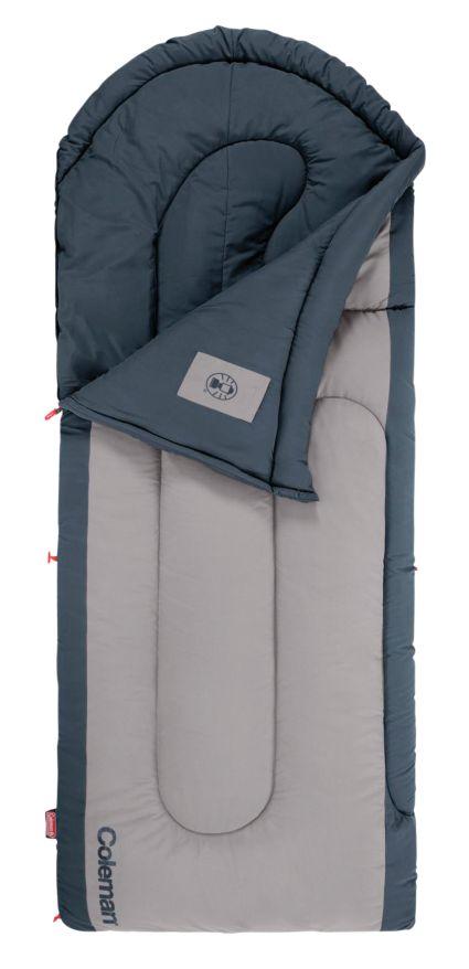 Coleman River Gorge 10 F Tall Sleeping Bag