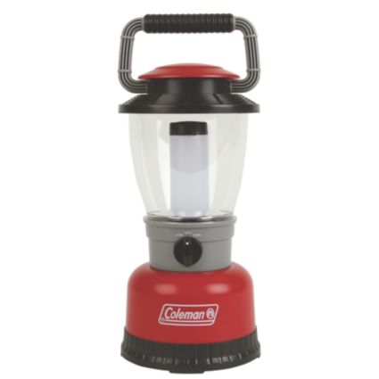 Coleman River Gorge Rugged Personal Lantern
