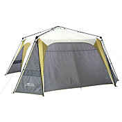 Coleman 14' x 14' Instant Event Shade Canopy Sunwall
