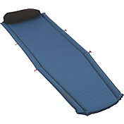 Coleman Silverton Self-Inflating Sleeping Pad