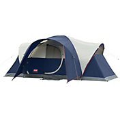 8 Person Tents | Best Price Guarantee at DICK'S