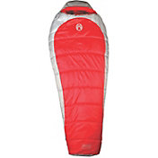 Coleman Women's Silverton 25°F Sleeping Bag