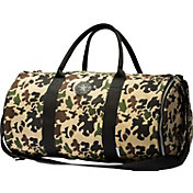 Product Image · Converse Core Canvas Camo Duffle Bag c3472e91519d8