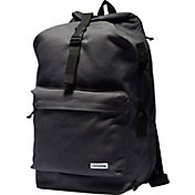 Converse Shield Canvas Backpack